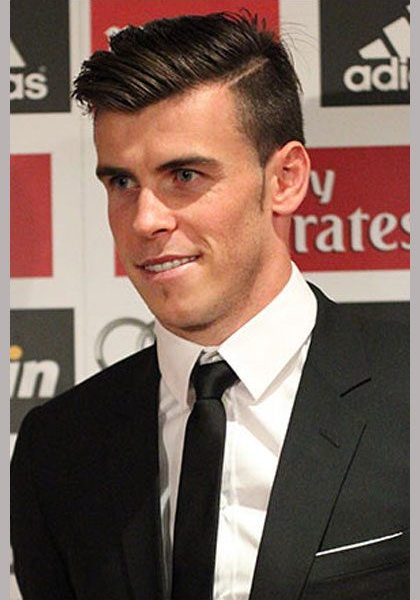 Gareth-Bale-Real-Madrid-Hair-how-to