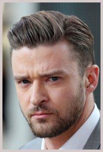 Justin-Timberlake-Hair-how-to-Tutorial