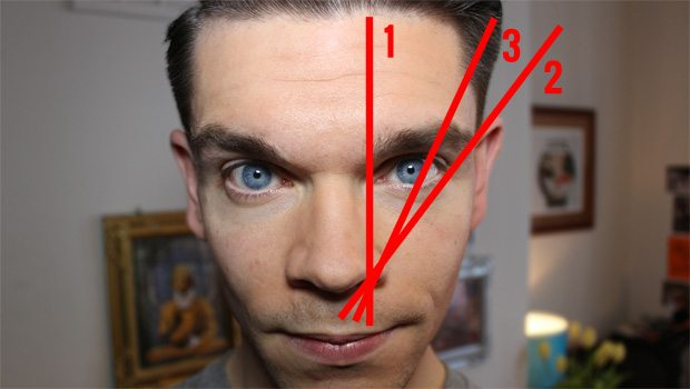 Male-Mens-Eyebrow-Grooming-How-To-Tutorial-Robin-James_The-Utter-Gutter