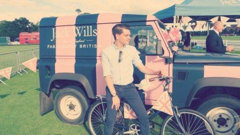 Jack-Wills-Varsity-Polo-2014_Robin-James_Land-Rover