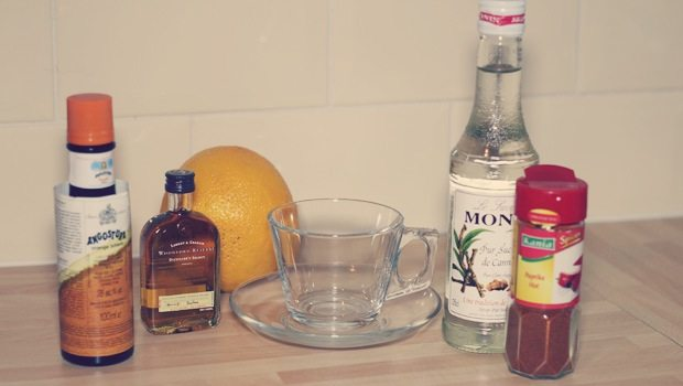 Spiced-Old-Fashioned_Robin-James_The-Utter-Gutter_How-To_Recipe_Thumb_Fotor