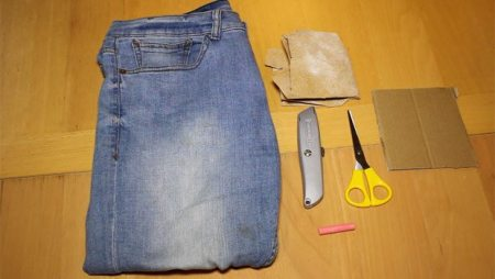 Step-3-Gather-Supplies-You-Will-Need-Robin-James_The-Utter-Gutter_DIY-Ripped-Jeans