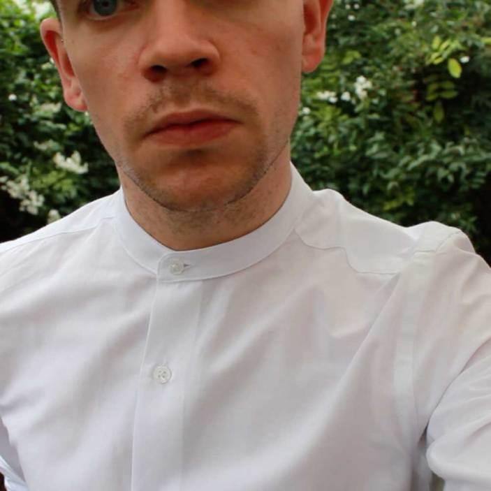 ASOS-Longline-Grandad-Collar-Longsleeve-Shirt