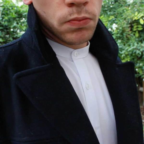 ASOS-Longline-Grandad-Collar-Shirt-Topman-Pea-Coat