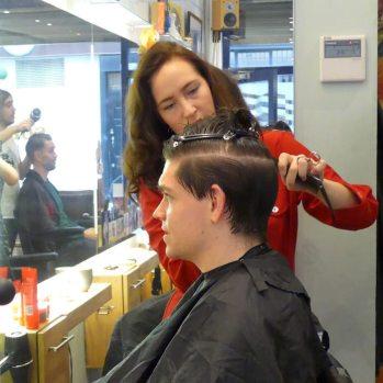Mens-Disconnected-Undercut-Haircut-Fish-Soho-Robin-James-Hair-Sections