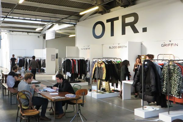 Off-The-Rails-2014_Robin-James_The-Utter-Gutter_Old-Truman-Brewery