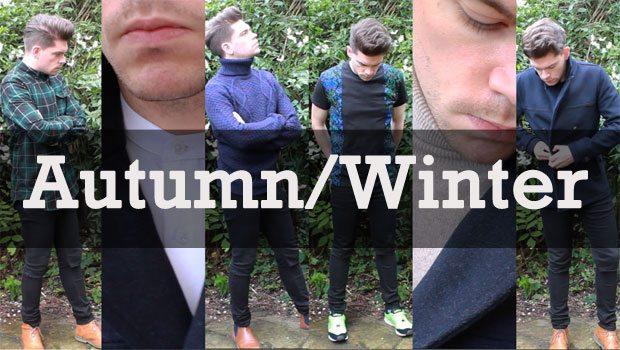 TUG_Robin-James_The-Utter-Gutter_AW-Lookbook