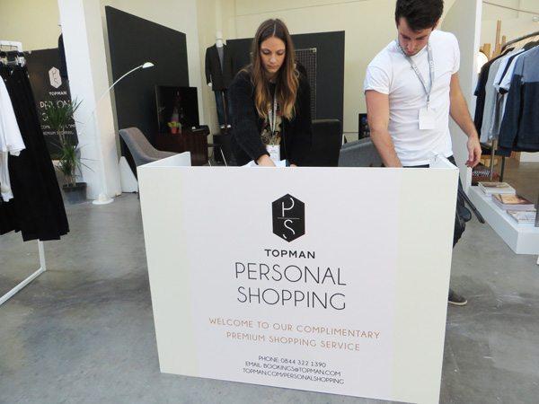Topman-Personal-Shopping_Off-The-Rails-2014_Robin-James_The-Utter-Gutter_Laura-Harvey