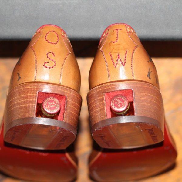 Oliver-Sweeney_Johnnie-Walker_Brogues_Robin-James_The-Utter-Gutter_Heel_Bottle