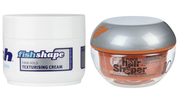 Robin-James_The-Utter-Gutter_Hair-Product-Guide_Cream