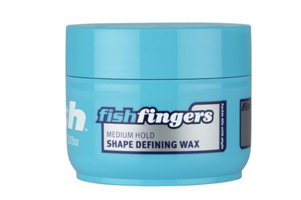 Robin-James_The-Utter-Gutter_Hair-Product-Guide_Wax