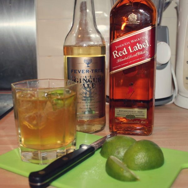 Johnnie_And_Ginger_How_To_Lime