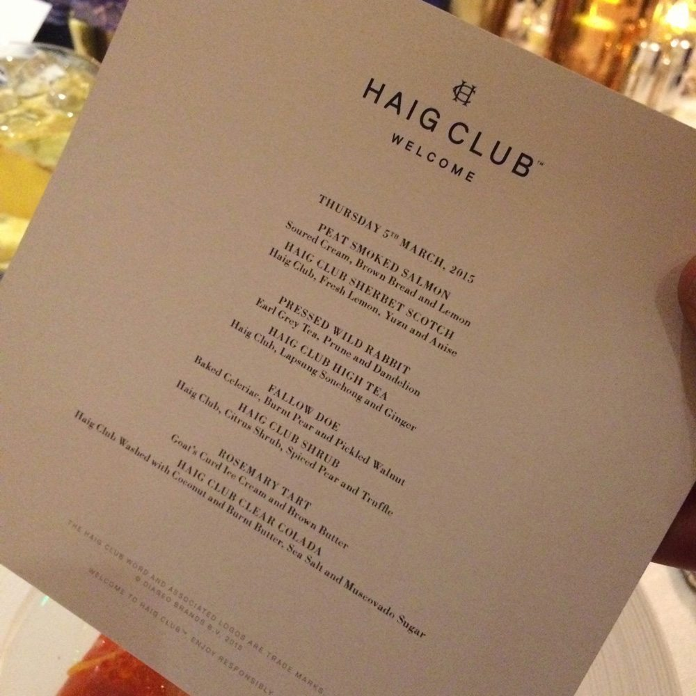 HAIG-CLUB-LONDON-050315-Menu