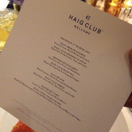 HAIG-CLUB-LONDON-050315-Menu