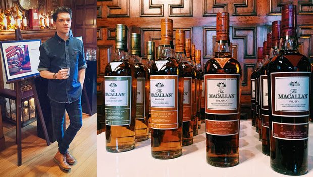 The-Macallan-Residence-Whisky-2-June-The-Utter-Gutter-Featured