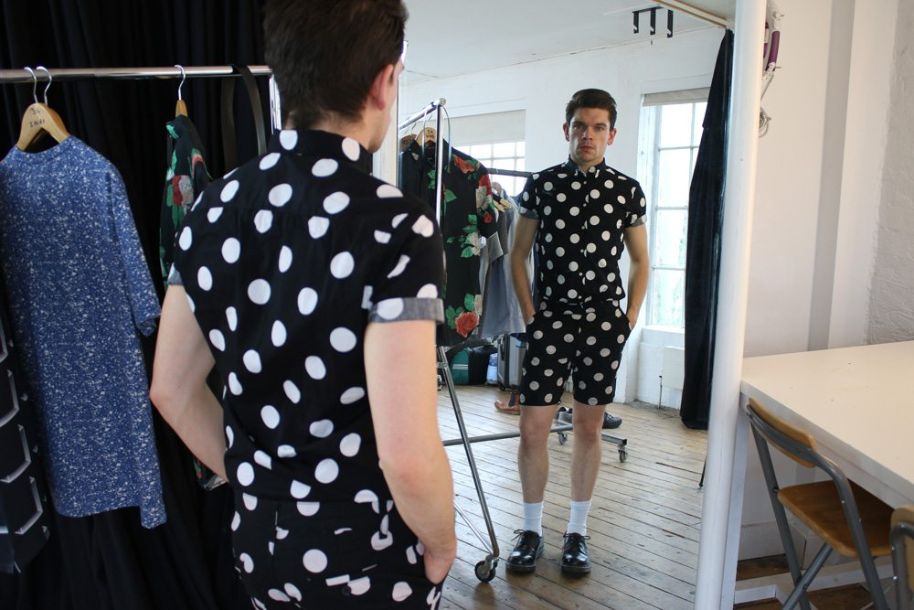 Menswear-Co-Ords-Polka-Dot-ASOS