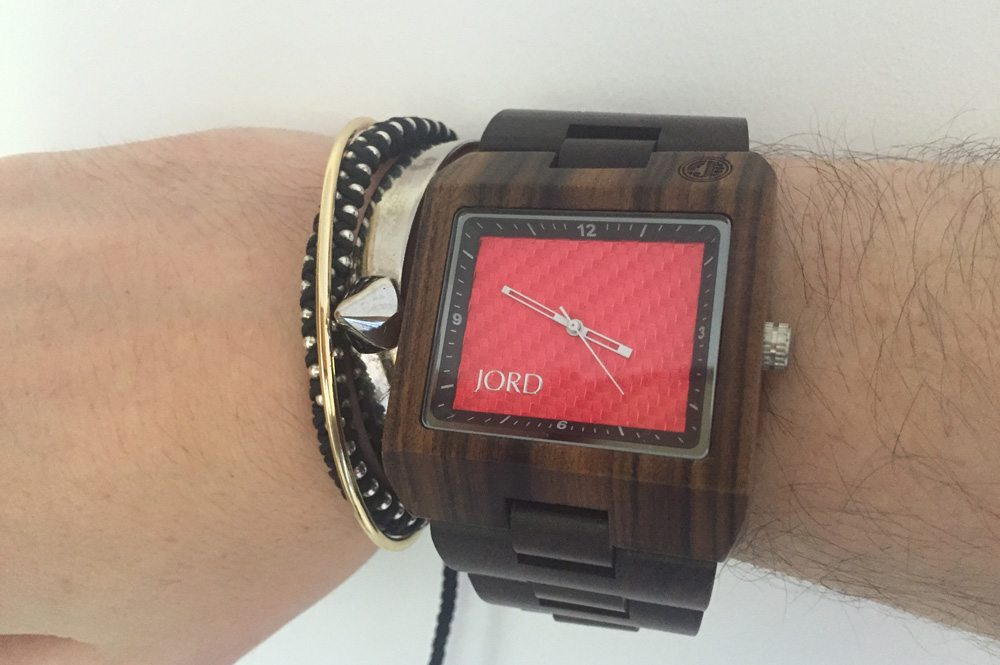 Jord-Watch-Wooden-Delmar-Dark-Sandalwood-Red-Carbon-The-Utter-Guter-stacked