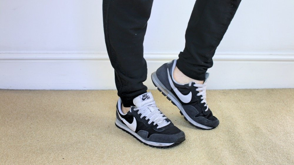 Mens-Shoe-Collection-Nike-Pegasus-85