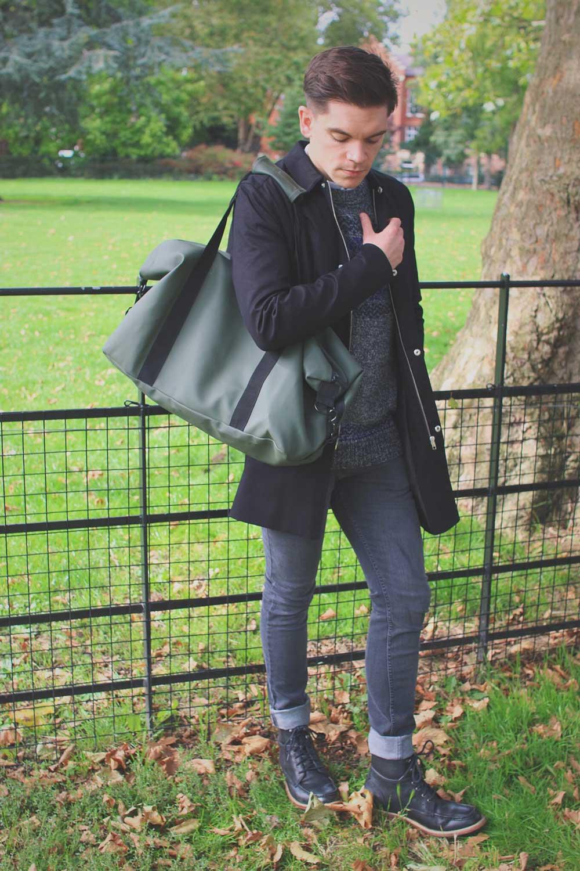 Robin-James-Autumn-Menswear
