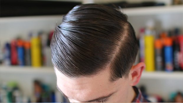 Sleek-Side-Part-Mens-Hairstyle-TUG
