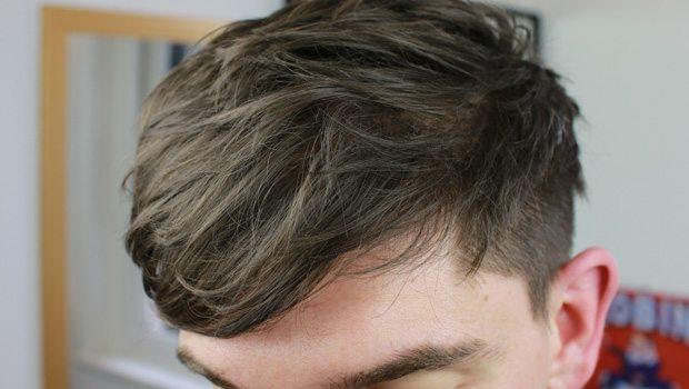 mens-medium-hairstyle