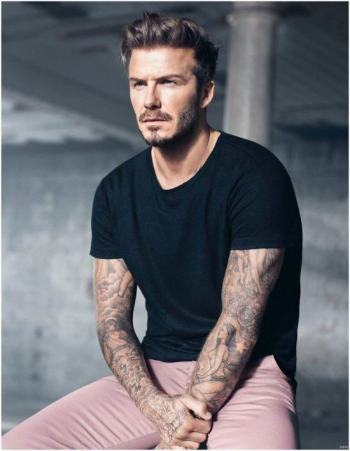 David-Beckham-HM-2015-Hair-How-To-Robin-James-1