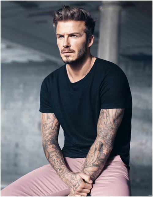 David-Beckham-HM-2015-Hair-How-To-Robin-James-1