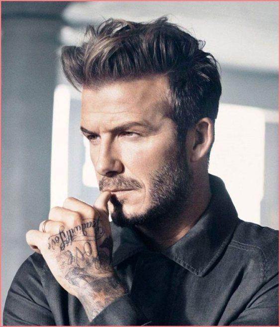 David-Beckham-HM-2015-Hair-How-To-Robin-James-2