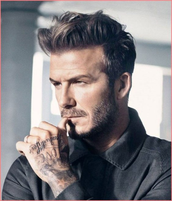 David-Beckham-HM-2015-Hair-How-To-Robin-James-2