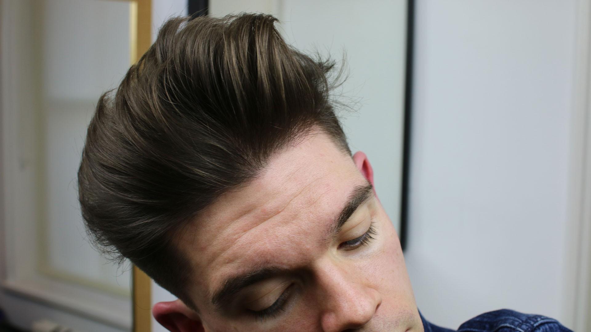 Diy Salt Spray Voluminous Textured Hair