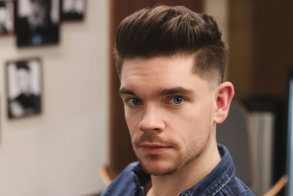 Best-Mens-Haircut-2016-Robin-James-quiff
