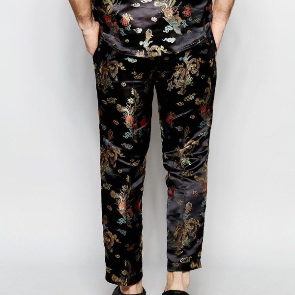 ASOS-Panel-Reclaimed-Vintage-50-Cropped-Trousers