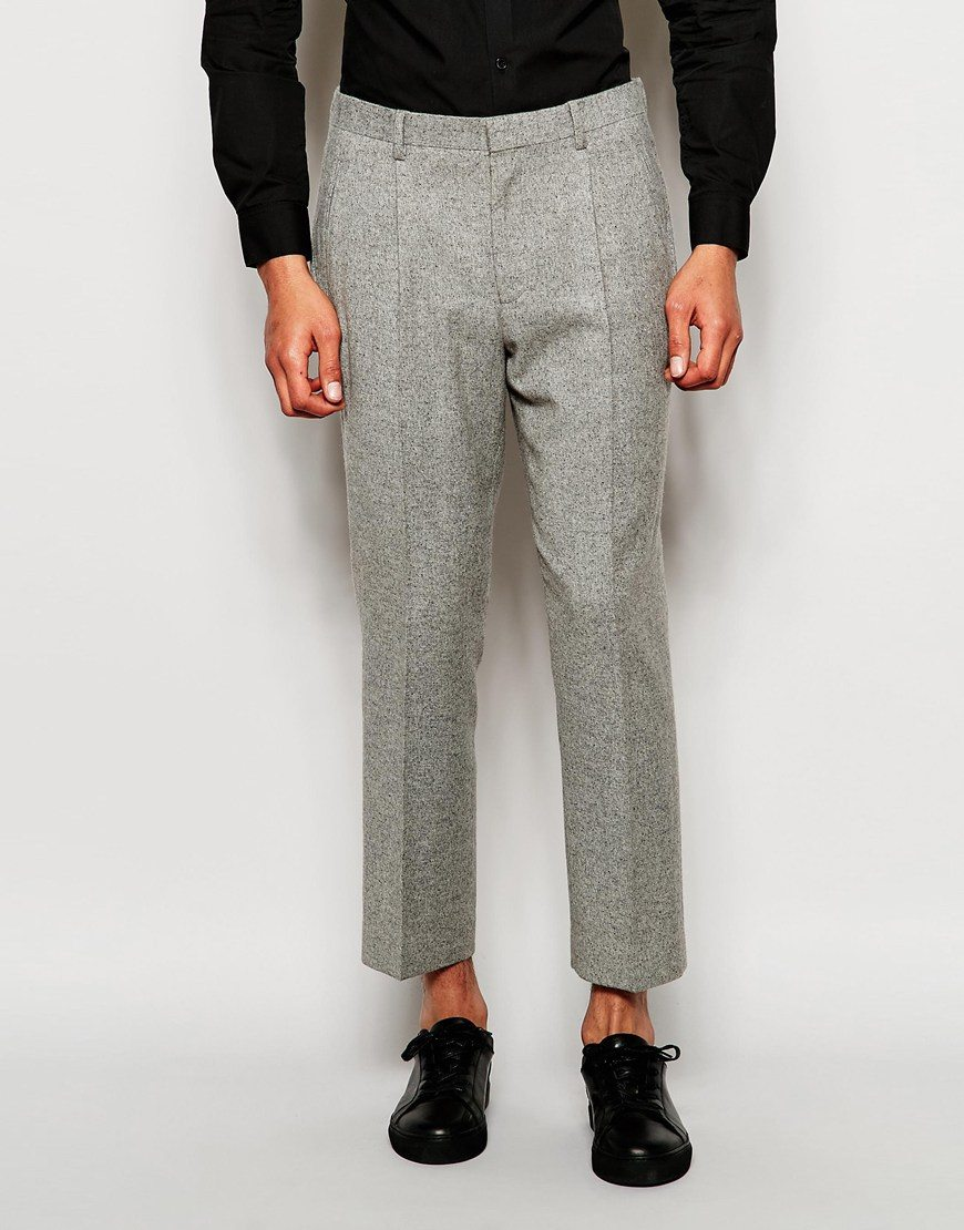 ASOS-grey-28-Cropped-Trousers
