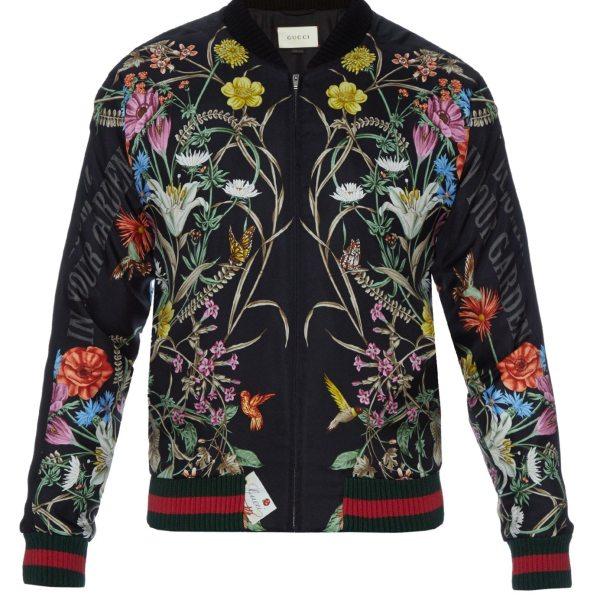 Gucci-1708-Souvenir-Jacket-Man-For-Himself