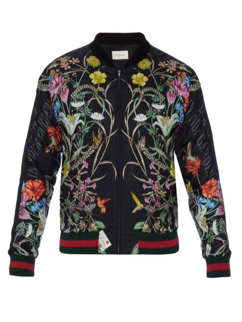 Gucci-1708-Souvenir-Jacket-Man-For-Himself
