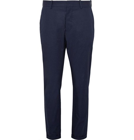 Marni-295-Cropped-Trousers