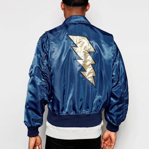 Reclaimed-Vintage-80-Souvenir-Jacket-Man-For-Himself
