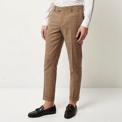 River-Island-40-Cropped-Trousers