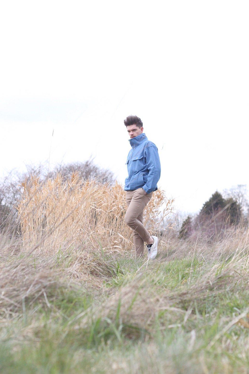 Robin-James-Man-For-Himself-Menswear-Mens-Style-Overhead-Jacket