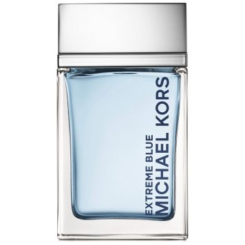 Michael-Kors-Extreme-Blue-Summer-Fragrance-Man-For-Himself