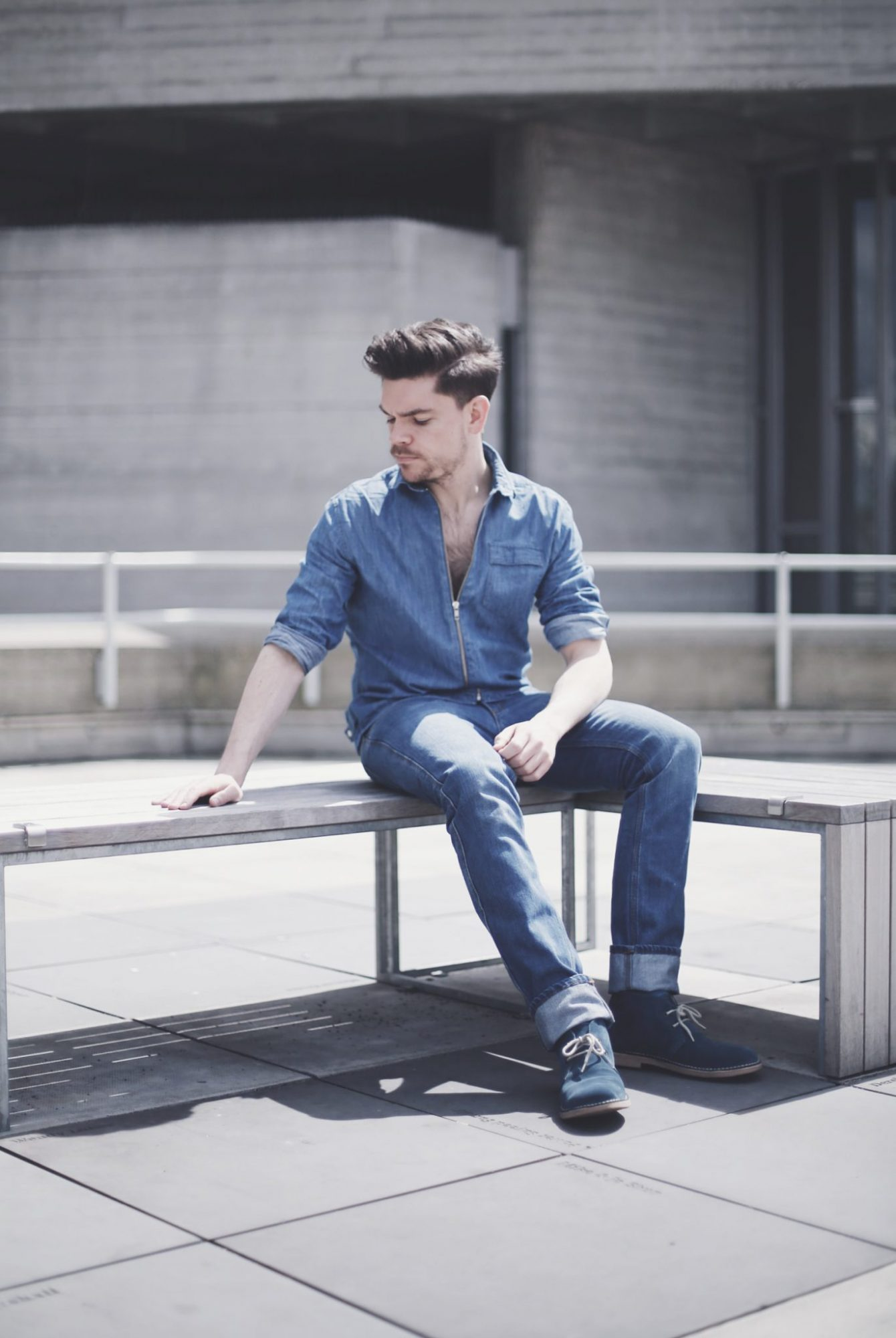 Double-Denim-Menswear-Robin-James-Man-For-Himself