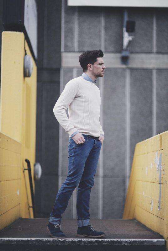 For-Himself-Cream-Sweatshirt