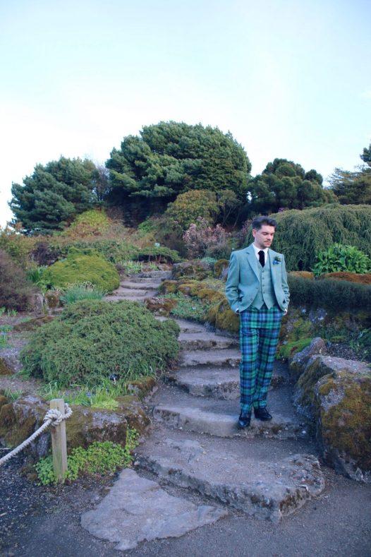 Robin-James-Man-For-Himself-Wedding-Pictures_2406