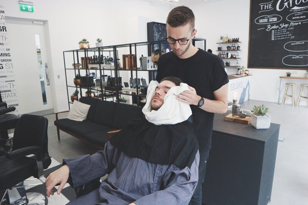 Barbershop-London-Aveda-Grooming-Station-Robin-James-Man-For-Himself