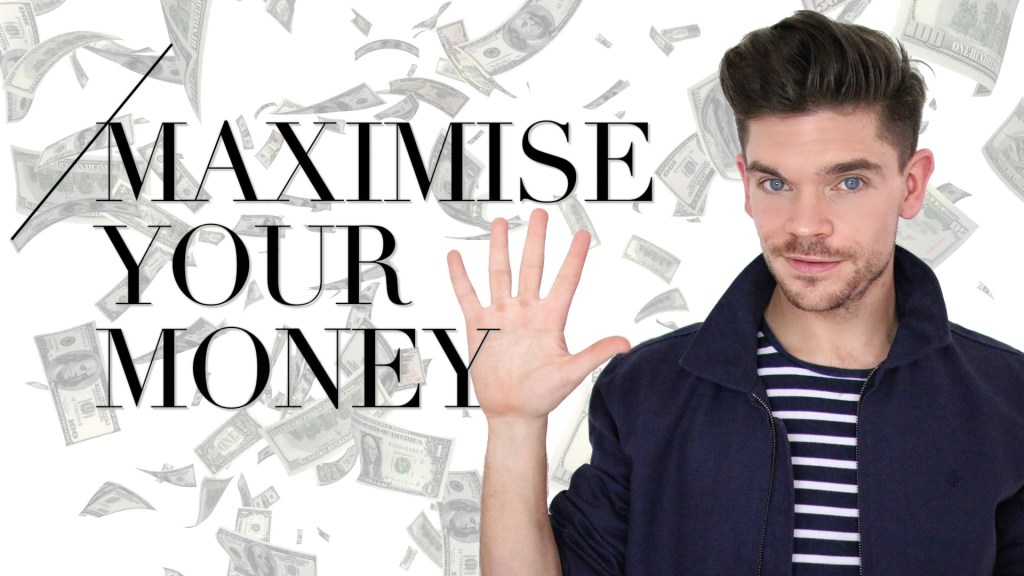 maximise-your-money-as-a-student-robin-james-man-for-himself-2