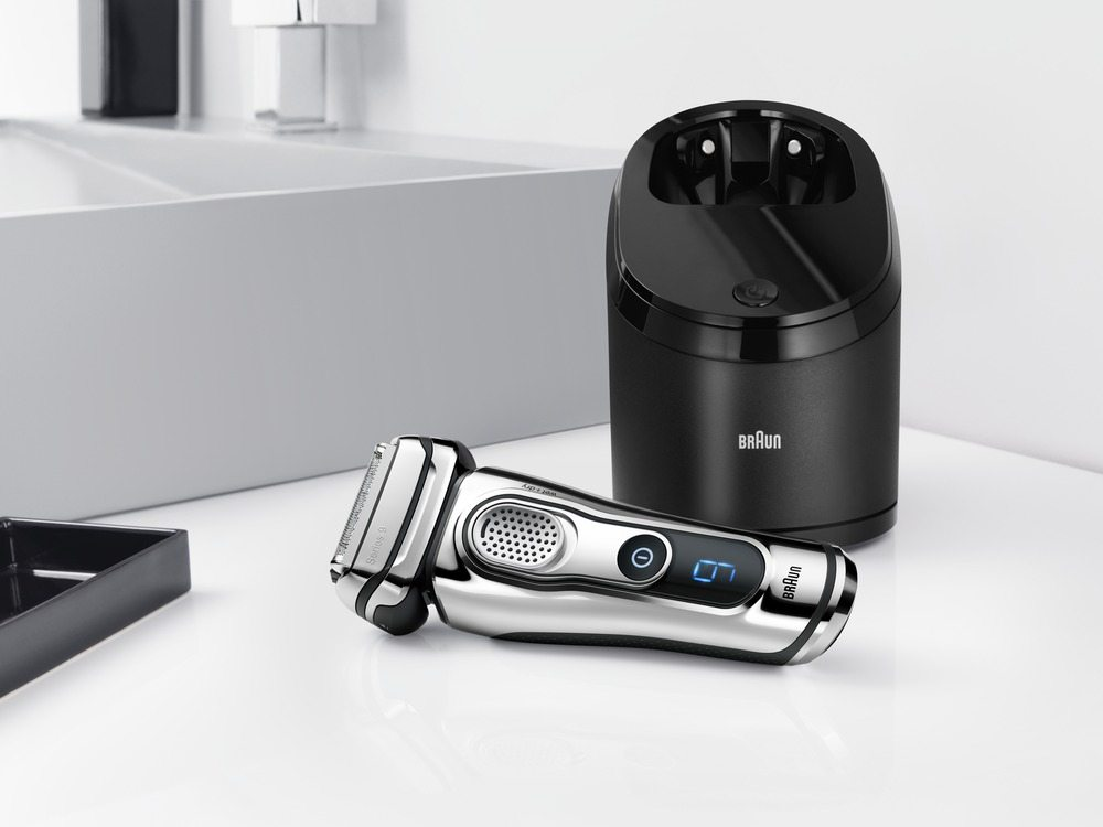 braun-series-9-man-for-himself