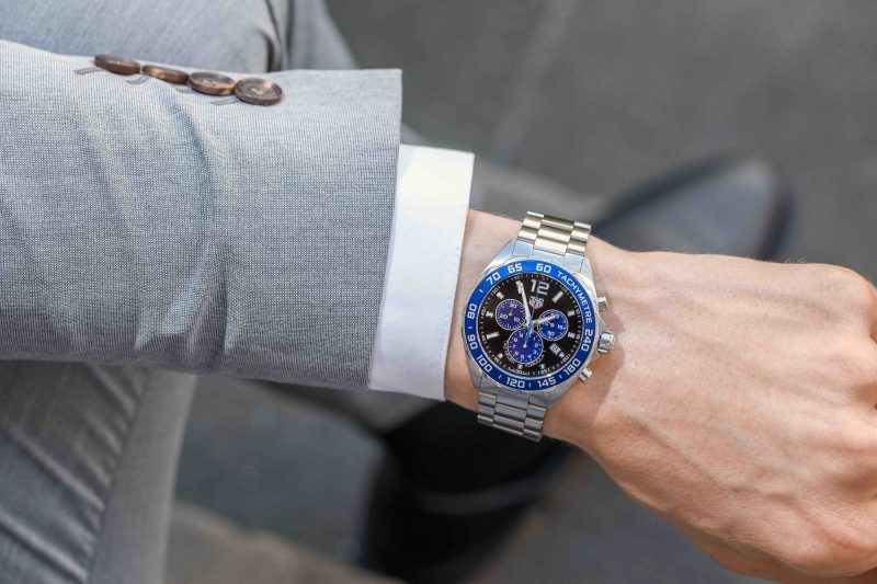twg-tag-heur-mens-watches-man-for-himself-2