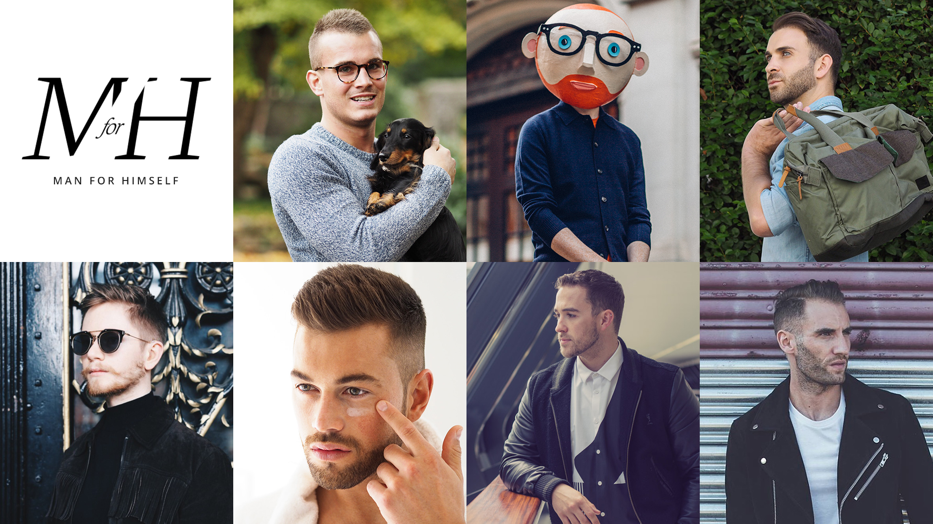 uk-male-bloggers-favourite-grooming-products