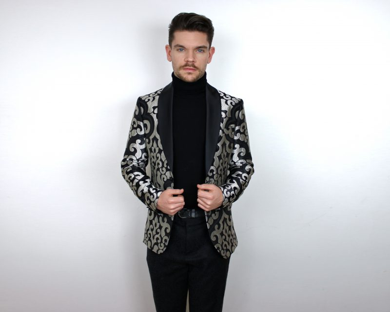 mens-party-wear-statement-blazer-00001