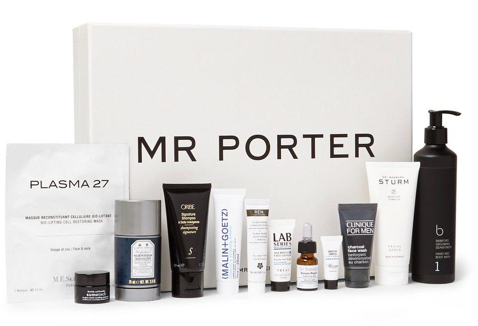mr-porter-grooming-box-christmas-man-for-himself